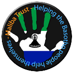 Maliba Community Trust - Helping the Basotho People Help Themselves