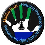Maliba Trust
