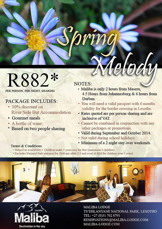 2014-RSH-Spring-Special