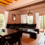 River Lodge Lounge