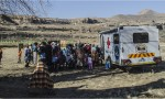 Maliba Mobile Clinic
