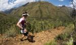 Lesotho Ultra Trail