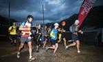 Lesotho Ultra Trail 2013