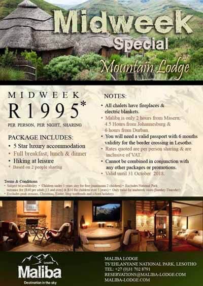 2017-ML-Midweek-Special-1-New