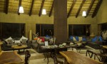 Main Lodge - Maliba Lodge