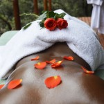 Massage Theraphy & Spa