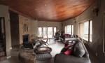 Private 5 Star Lounge - Maliba Lodge