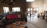 General Lounge Bar - Maliba Lodge