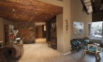 Reception - Maliba Lodge