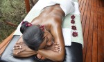 Massage Theraphy & Spa
