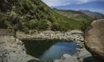 Ts'ehlanyane National Park