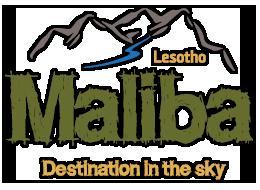 maliba-lodge-logo