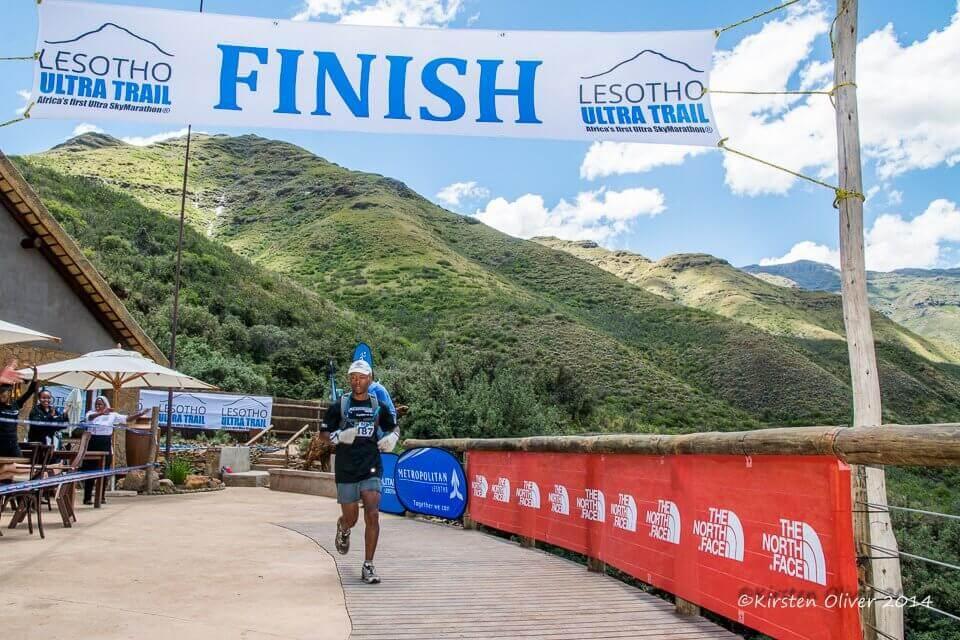 Maliba-Lesotho-Ultra-Trail