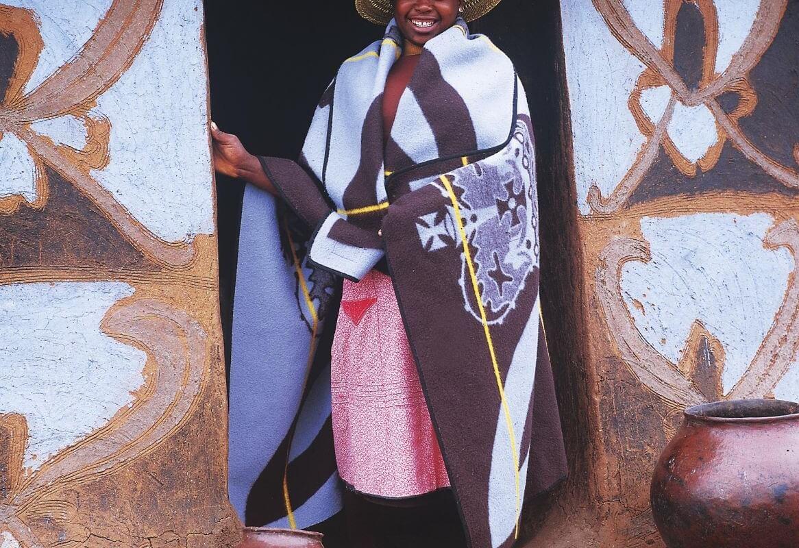 Maliba Local Culture