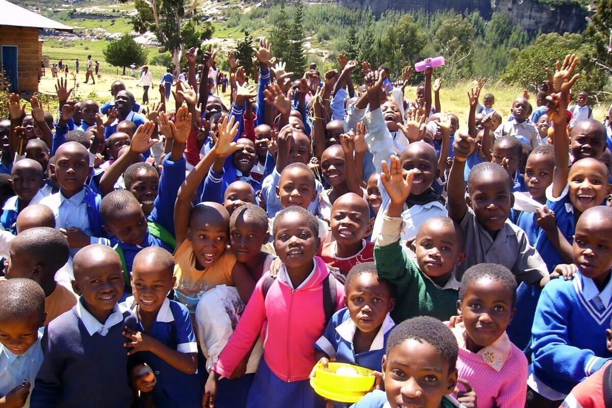 Maliba-Community-Development
