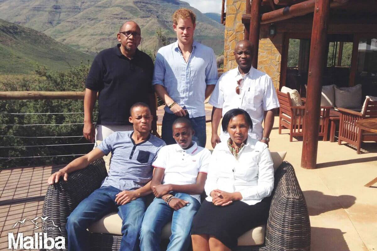 Event-Prince-Harry-Visit