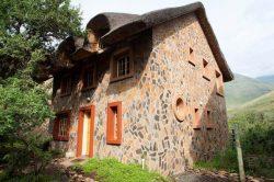 Maliba-Lodge-3StarRiverLodge-10-frontpage