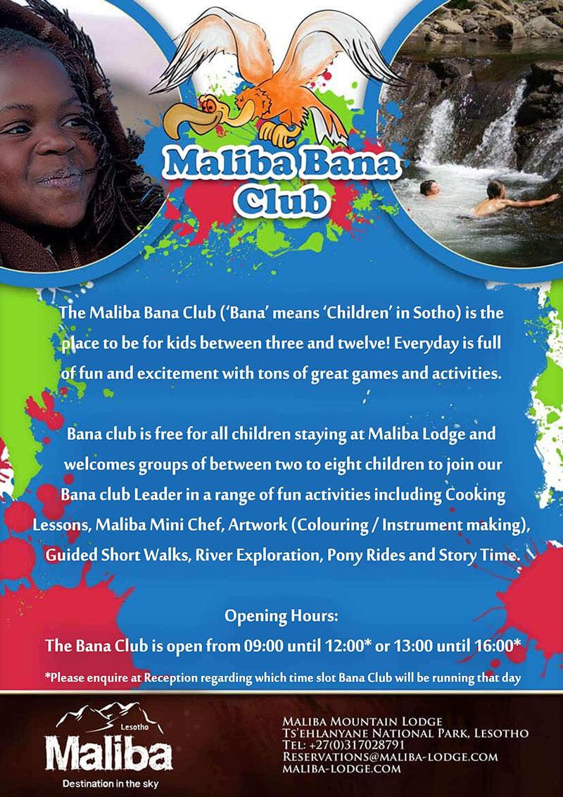 Maliba-Lodge-Kids-Club-min (1)