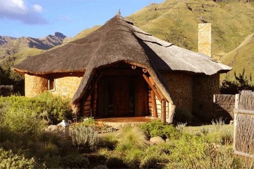Maliba-Lodge-Lesotho-Slider6-About