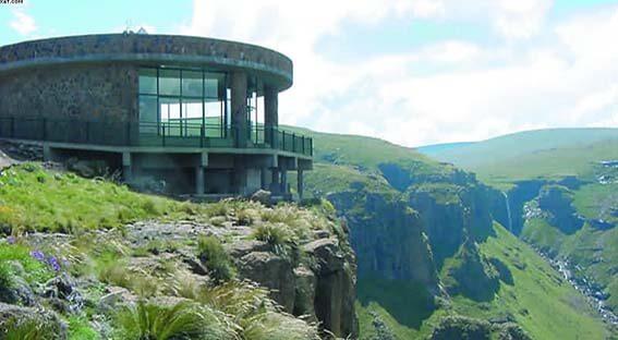 Maliba-Lodges-NearbySites-2-min