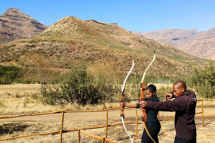 Maliba-Activities-Archery
