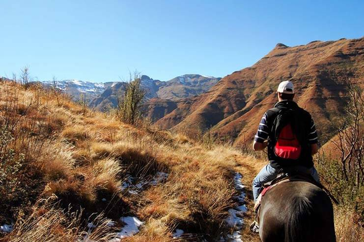 Maliba-Activities-pny-trekking