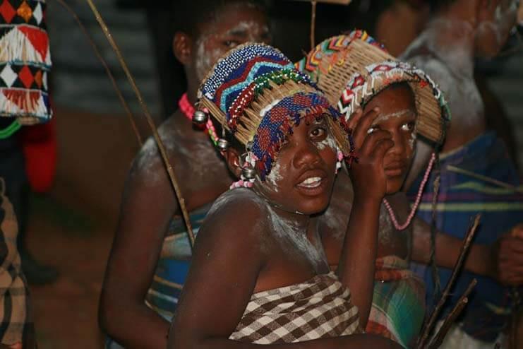 Maliba-Local Culture-Community-tour-2