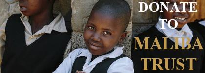 Maliba Lodge-Donate