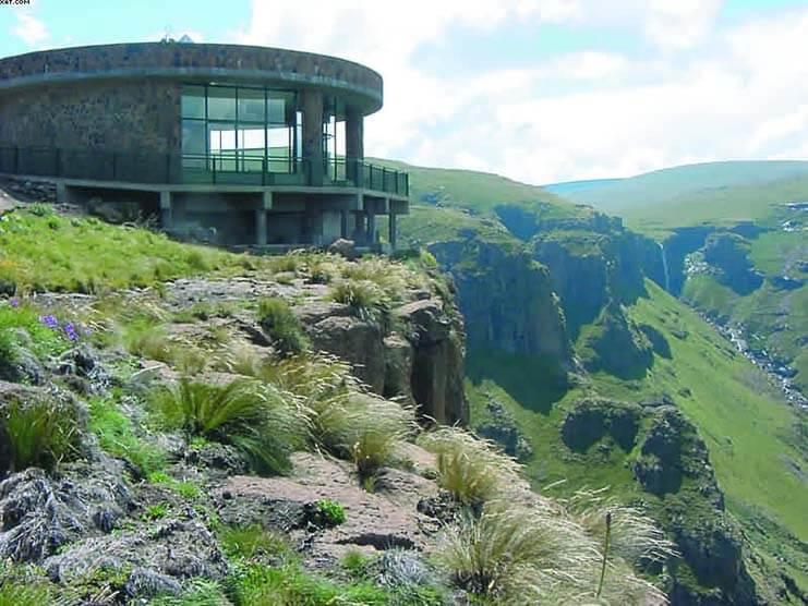 Maliba-Lodges-NearbySites-2