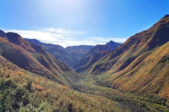 Maliba-Tsehlanyane National Park-26 (1)
